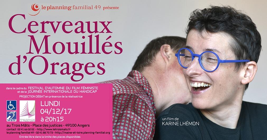 08-bannière-FB-Angers