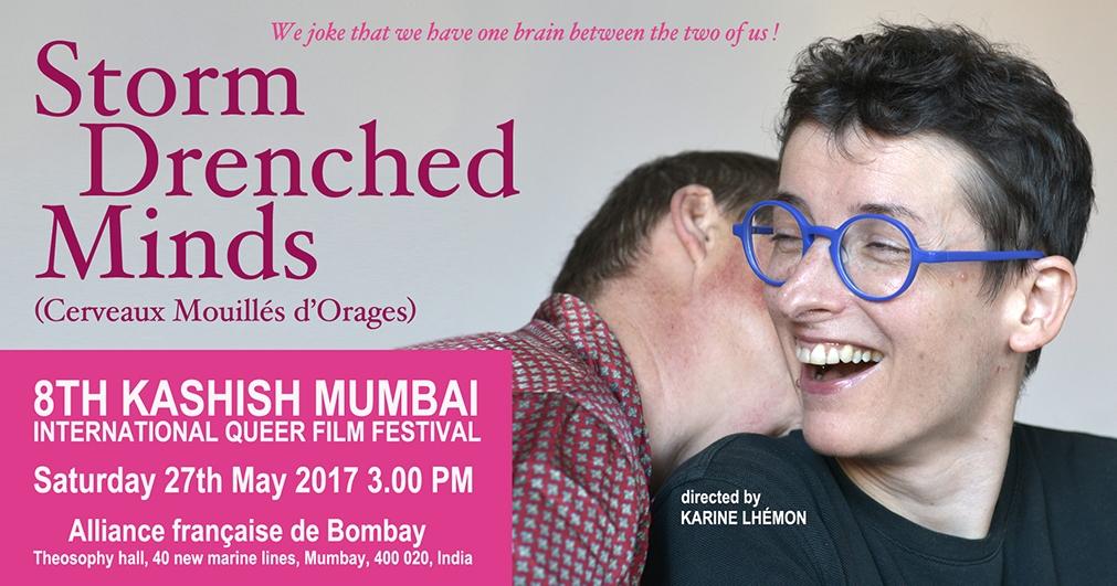16-bannière-FB-Mumbai