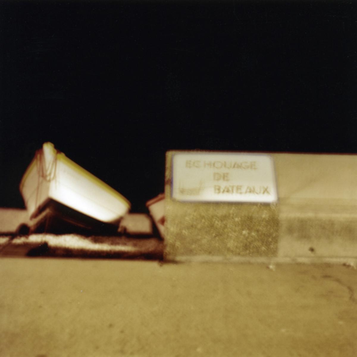 nuit-rêvée-08