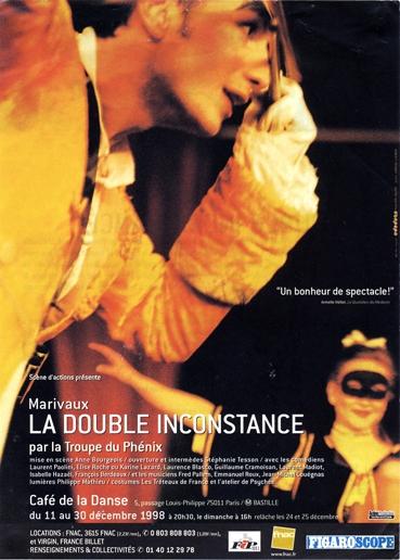 La-double-inconstance