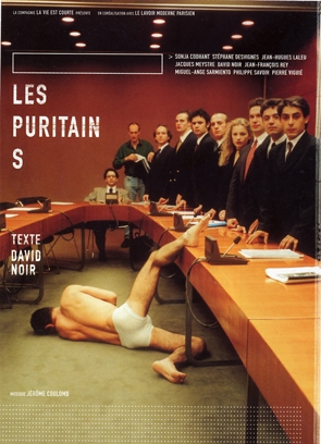 Les-puritains