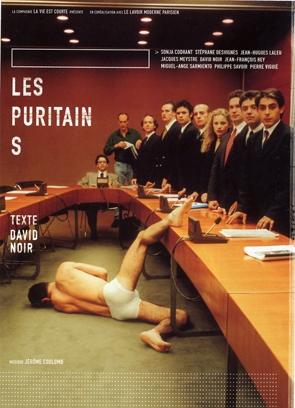 Les-puritains
