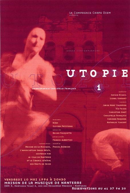 Utopie-1