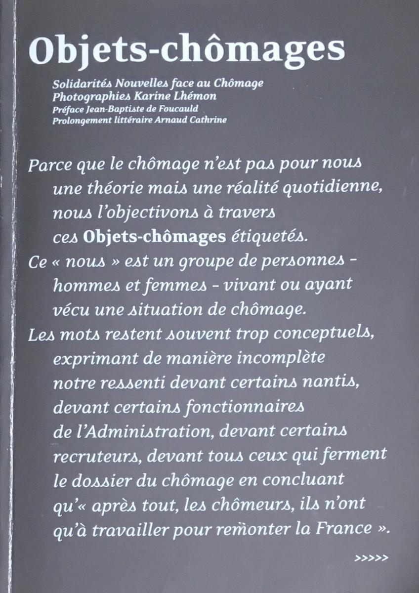 00-objets-chomages