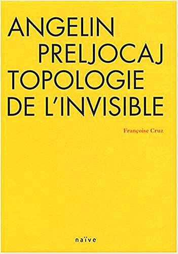 04-Topologie-de-linvisible
