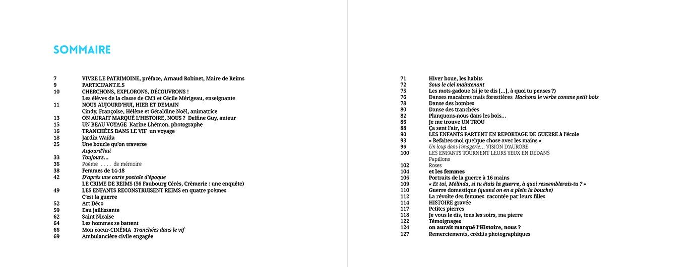 doc_04-05-sommaire