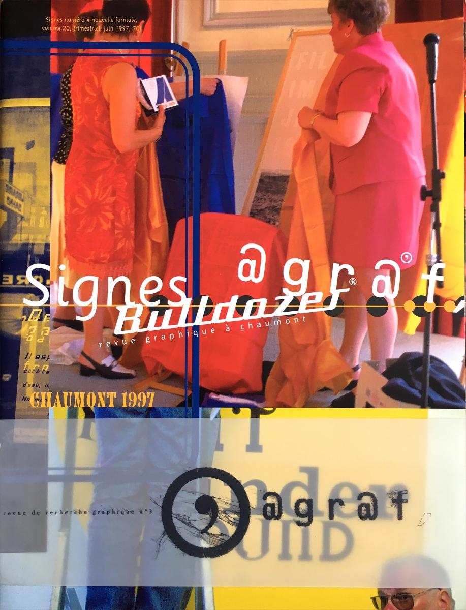 Signes-00-couv