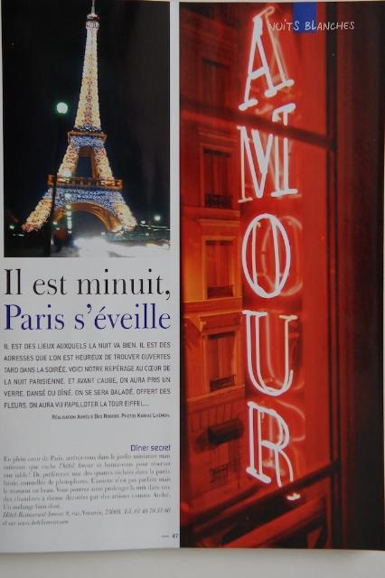 Vivre-côté-Paris-01