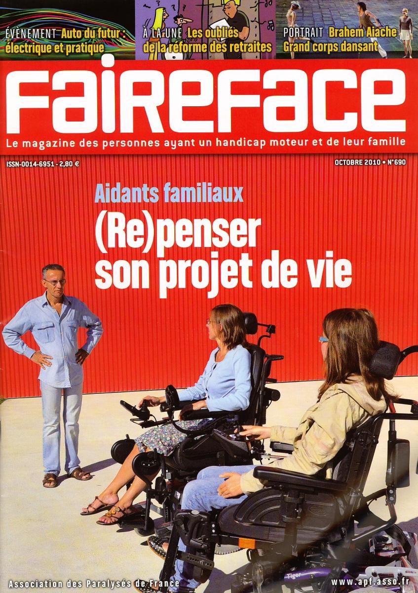 faire-face-1010