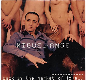 Miguel-ange-01