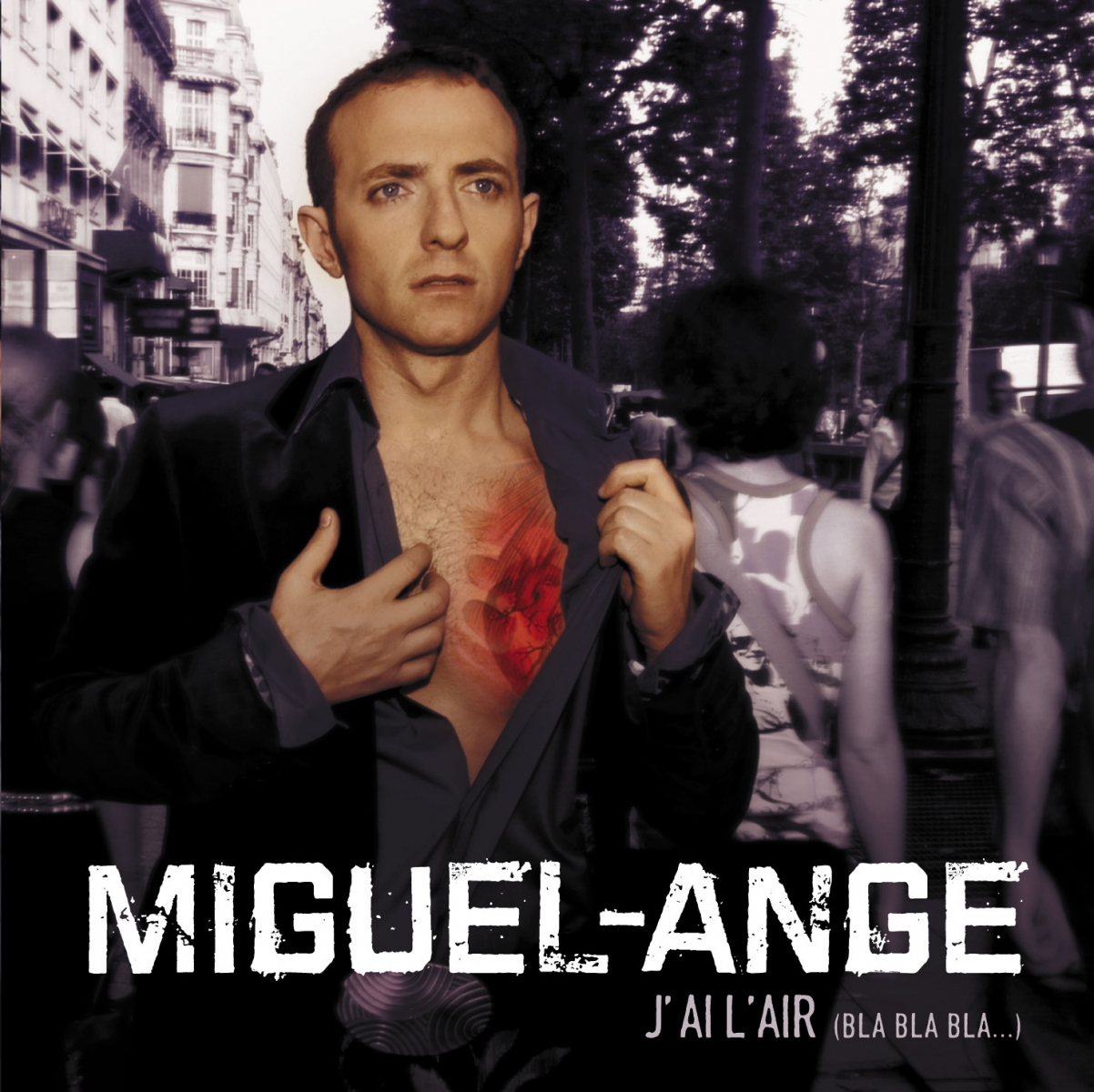 Miguel-ange-02