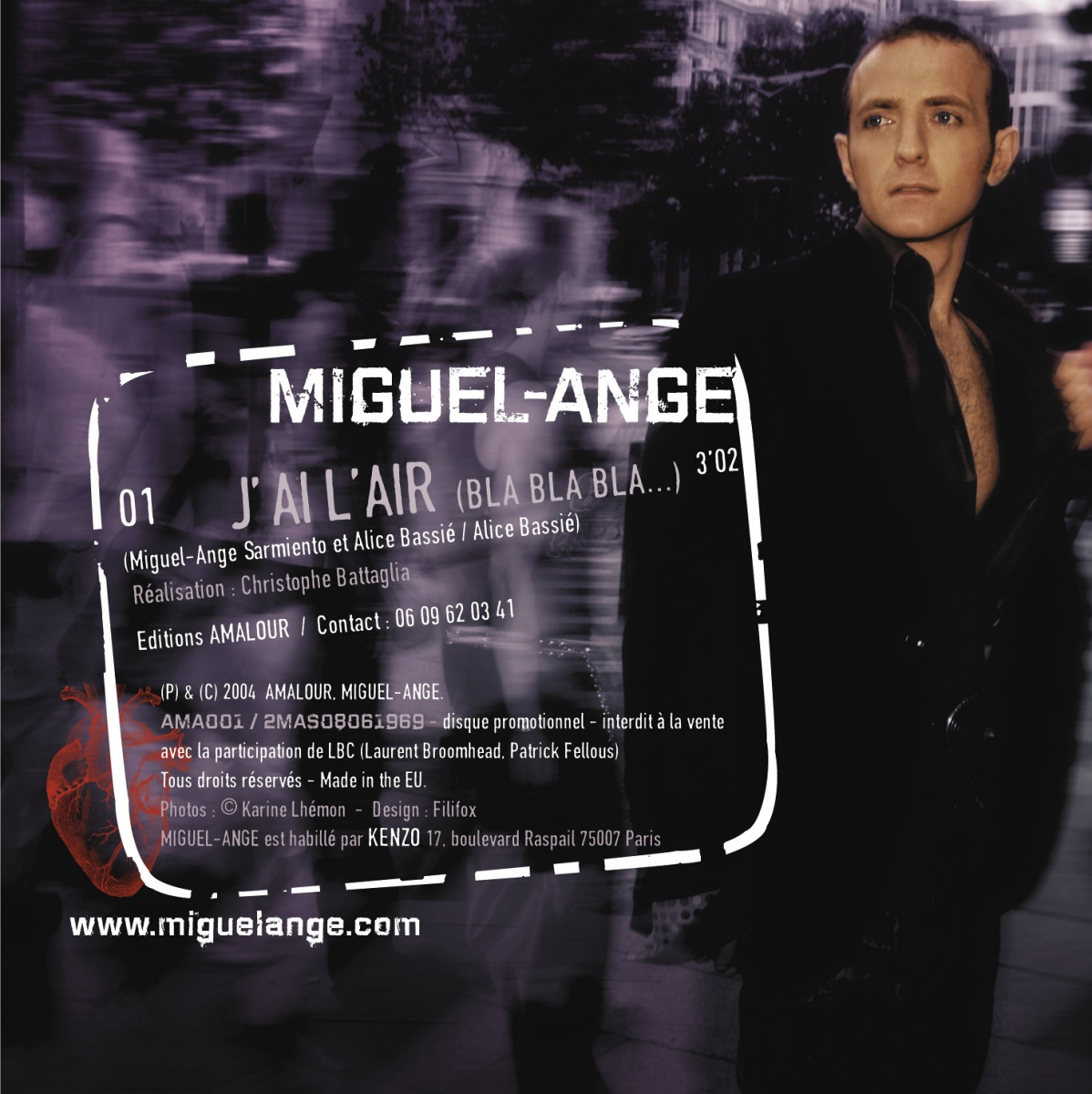 Miguel-ange-03