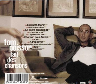 Tom-Poisson-08