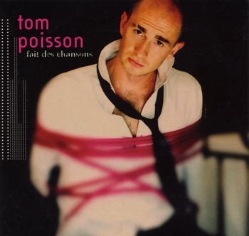 Tom-poisson-01