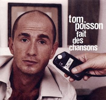 Tom-poisson-02