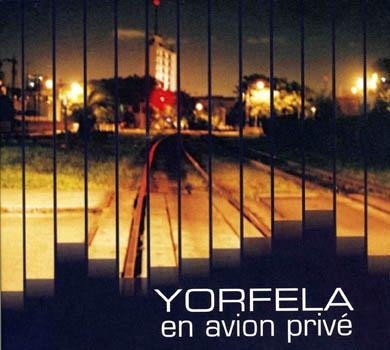 Yorfela-1